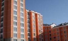 Более 60 тысяч кв. м. жилья введено в Актау за первое полугодие