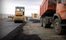 240 км автотрассы «Бейнеу-Шетпе-Жетыбай-Актау» открыты для движения