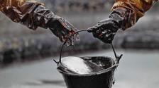 Эксперт: В Казахстане не знают истинную цену своей нефти