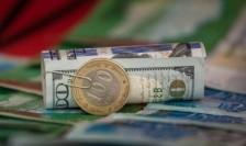 Курс доллара по итогам утренней сессии KASE составил 255 тенге