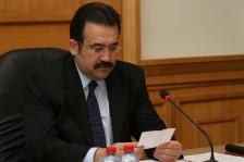 В Казахстане отменили валютный коридор