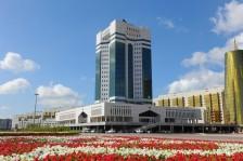 Худшие времена для Казахстана еще могут наступить