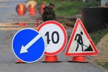 На ремонт дорог в Актау выделят 185 млн тенге