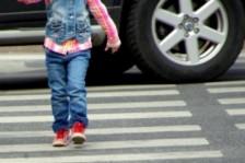 Дети пострадали в ДТП в Мангистау