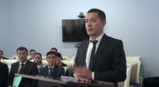 Карагандинских чиновников наказали за пьянство и плохую работу