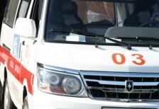 В Актау 15-летняя девочка насмерть отравилась консервированными огурцами