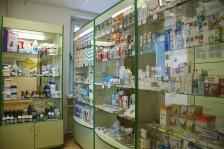 В Актау в аптеке продавали наркотические препараты без рецепта врача
