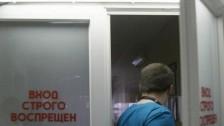 В Актау упавший с 4 этажа 2-х летний ребенок скончался в реанимации