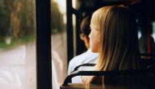 Актюбинские пограничники спасли пассажирку автобуса от сексуального рабства
