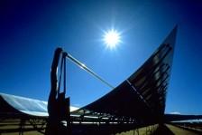 В Актау построят солнечную электростанцию