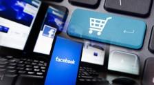 Налоговики РК разъяснили правила торговли в Facebook и Instagram