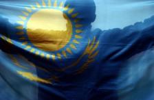 На День Независимости казахстанцы отдохнут два дня