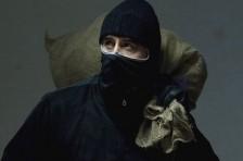 В Актау грабители запугали 10-летнего ребенка и ограбили квартиру