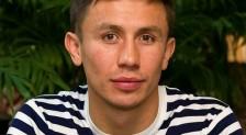 Головкин затмил всех боксеров в 2015 году - СМИ