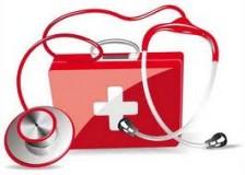 Актауская поликлиника переходит на новый формат работы