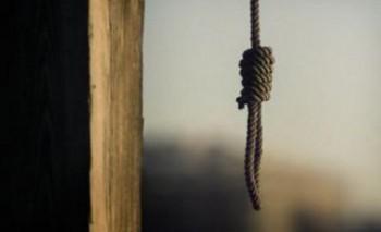 В Мангыстау нашли повешенной 20-летнюю девушку