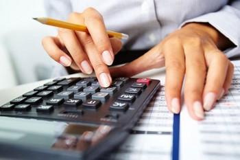 Предприятия Мангистау недоплатили 82 млрд тенге - департамент госдоходов