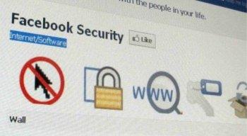 Казахстанских пользователей Facebook атакует порноспам