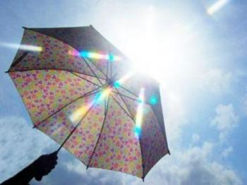 На большей части территории РК сохранится неустойчивая погода