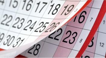 Календарь праздников на 2018 год в Казахстане появился на eGov