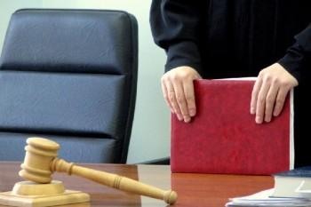 Убившую пасынка женщину судят в Актау