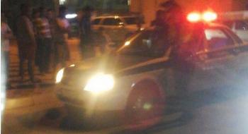 Пьяный водитель без прав сбил женщину с ребенком в Актау