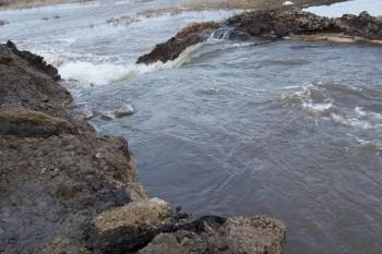 Готовность к возможным последствиям при паводках проверят в Актау