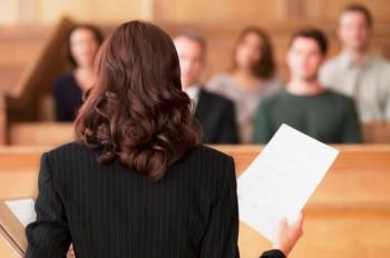 Акцию по оказанию бесплатной юридической помощи запускают в Казахстане