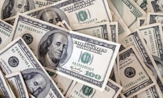 На 236 млрд тенге выдано кредитов в Мангистауской области