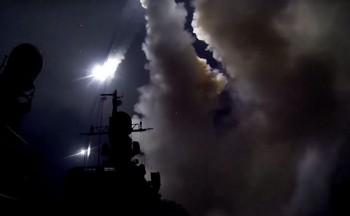 Казахстан сможет следить за движением спутников-шпионов и пуском баллистических ракет