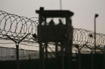 Руководство колонии строгого режима Мангистау подозревают во взятках