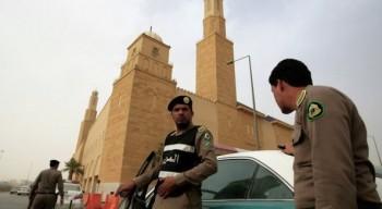 Саудовские спецслужбы задержали граждан Казахстана по подозрению в терроризме - СМИ