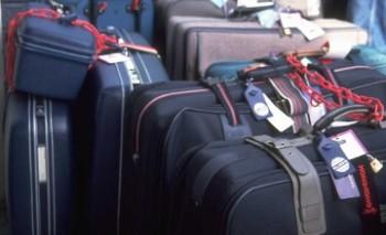 Судом возмещен ущерб пассажиру авиакомпании «SCAT» за утерю багажа