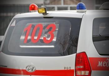 """Сотрудников """"скорой"""" привлекли к ответственности из-за смерти 15-летней девочки в Актау"""