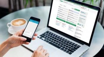 Одноразовые sms-пароли для 20 услуг заработают на eGov с 1 июля