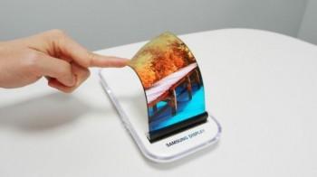 Apple закупит у Samsung 60 млн дисплеев на сумму $4,3 млрд