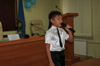 Подростки спасли тонувших на Каспии детей