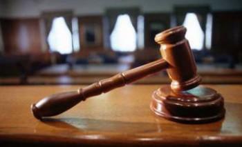 В Мангыстауской области 10 человек лишены родительских прав