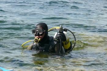 Четыре человека утонули за один день в Каспийском море