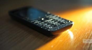 """Отмена """"мобильного рабства"""": Казахстанцы начали менять связь"""
