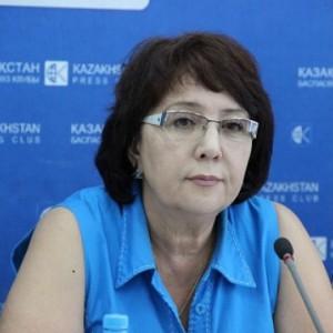 Иностранцам разрешат посещать запретные места Казахстана