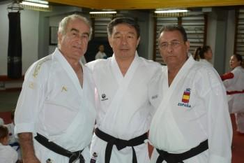 Казахстанские таэквондисты завоевали лицензии на Олимпиаду в Рио