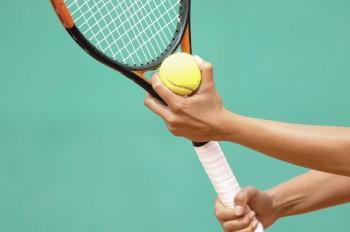 В Казахстане пройдет международный любительский турнир «Astana Open»