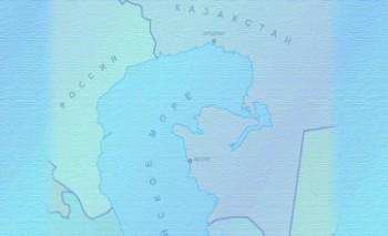 Мангыстау торгует со 101 страной мира