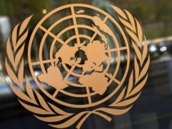 Турция поддерживает инициативу Казахстана стать непостоянным членом Совбеза ООН