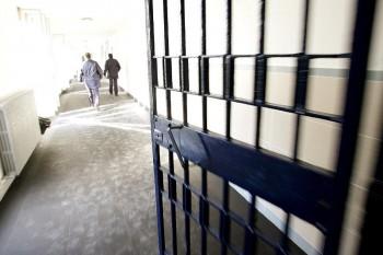 43 заключенных вышли на свободу по амнистии в Мангистау