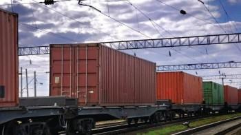 Казахстан, Грузия, Украина и Азербайджан договорились о льготах на грузоперевозки