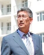 В Мангыстауской области произведен ряд кадровых назначений