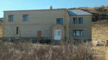 Туркомплекс Геннадия Головкина в Карагандинской области откроется в 2016 году