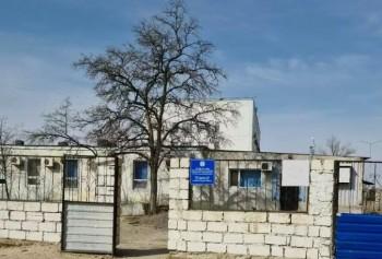 Обвиненного в убийстве матери жителя Актау оправдали через 5 лет
